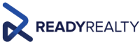 Ready-Realty-Colored-Logo